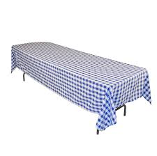 outdoor dining table cover dining room cool gingham tablecloth decor with long wood teak