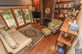 the living room calgary living room design ideas