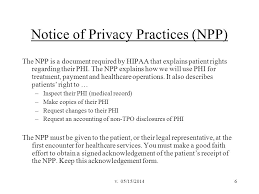 are you ready for hippo welcome to hipaa ppt video online