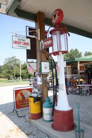 29 best route 66 images on pinterest route 66 travel and travel
