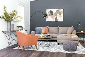 what color goes with orange walls burnt orange living room furniture burnt orange living room