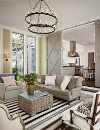 the taupe color interior design u2013 45 compelling ideas hum ideas