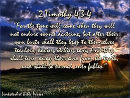 harvest quotes bible quotesgram quotesgram