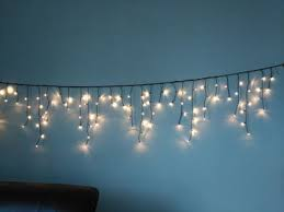 best deal on led icicle lights led icicle light on sales quality led icicle light supplier