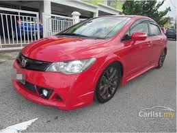 honda civic used car malaysia search 12 honda civic used cars for sale in malaysia carlist my
