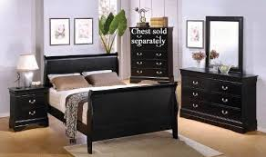 Shabby Chic Bedroom Furniture Cheap by Casual Bedroom Furniture And Bedroom Sets By Shabby Chic For