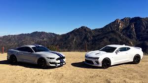 2016 camaro ss concept 2016 chevrolet camaro ss 2016 ford shelby gt350 2017 volvo s90