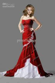 wholesale wedding dresses uk the 25 best wholesale wedding dresses ideas on