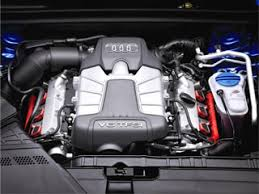 engine for audi a5 2013 audi a5 s5 revised and revealed kelley blue book