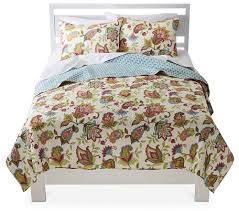 Kohls Bedding Duvet Covers Bedroom California King Quilt Target Quilts Target Duvet Covers