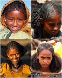 hair plaiting mali and nigeria 5 uniquely beautiful hair styles worn around africa bglh marketplace