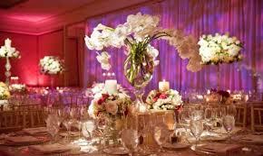 Wedding Organizer Blog Weddings Phuket Wedding Planner U0026 Luxury Event Organizer