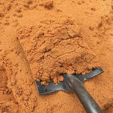 Mortar Mix For Patio Sand Mortar Sand White Sand Gravel For Paving And Landscaping
