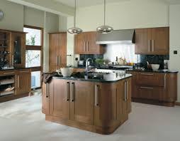 Dark Walnut Kitchen Cabinets by Great Affordable Kitchen Cabinets Tags Walnut Kitchen Cabinets