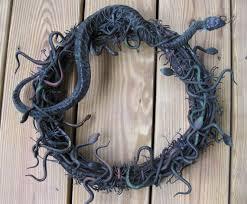 diy halloween wreaths hello nutritarian