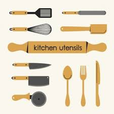 kitchen forks and knives knife vectors photos and psd files free