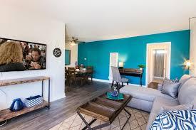 hollywood 1 bedroom apartment 5 3 los angeles ca booking com