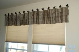 2017 window treatment trends elegant window treatment ideas