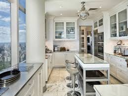 home design ideas shaker style kitchen cabinet contemporary