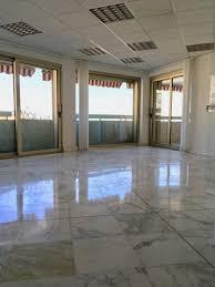 Bureau A Louer Monaco - bureaux à louer en duplex location d appartements à monaco