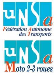 bureau des taxis 36 rue des morillons 75015 driver moto taxis