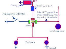 1998 dodge ram wiring diagram 98 dodge ram light wiring diagram 98 dodge ram lights diagram 98