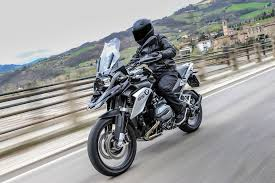 bmw gs 1200 black 2016 bmw gs 1200 reviews msrp ratings with amazing images