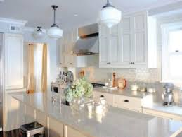 white kitchen cabinets with backsplash quartz countertops for white kitchen cabinets home design images