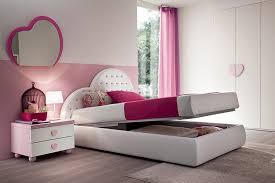 materasso piazza e mezza misure gallery of letto e materasso letto a 1 piazza e mezza