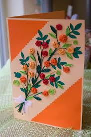 paper greeting cards best 25 greeting cards ideas on greeting cards