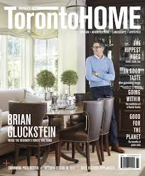 toronto home trends 2016 by movatohome design architecture