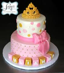 princess baby shower cake breathtaking baby shower cakes with crowns 49 about remodel baby