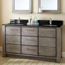 Bathroom Vanity Nj Bathroom Vanities Fabulous Bathroom Vanities Nj Industrial