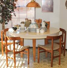 dining tables small dinette sets cheap small dining table for 2