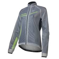 mtb rain jacket ultra lite packable cycling rain jacket women s pactimo
