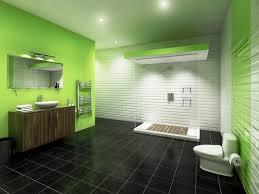 bathroom flooring options chocoaddicts com chocoaddicts com bathroom floor tile layout designs with green walls
