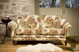 Diy Decorating Concept Floral Design Traditional Sofa  Home - Traditional sofa designs