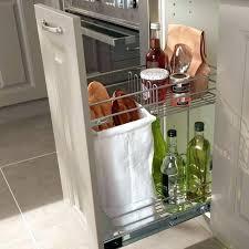 panier coulissant pour meuble de cuisine panier rangement cuisine rangement interieur cuisine beau