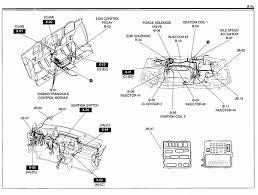 kia optima fuel pump wiring diagram kia sedona wiring diagram