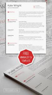 Cool Free Resume Templates Resume Template Free Templates For Word Printable Candy Label