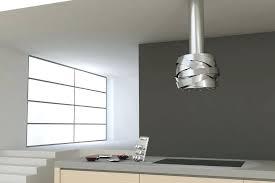 construire une hotte de cuisine hotte aspirante industrielle cuisine hotte de cuisine design 2 hotte
