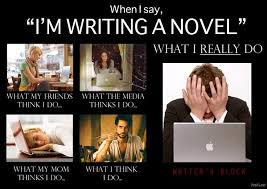 How To Write Memes - 1016 best reading book memes images on pinterest book memes