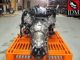 lexus sc300 engine used lexus sc400 complete engines for sale