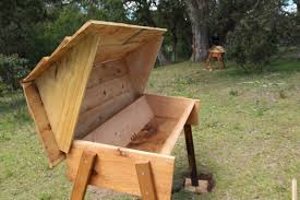 Top Bar Beehive Plans Free Buy Kenyan Topbar Beehives Beekeeping Naturallybeekeeping Naturally