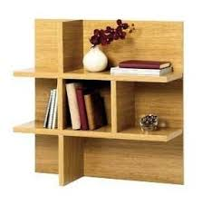 Wall Mounted Shelving Units by Wall Shelves Design Best Collection Wall Shelving Units Uk Wire