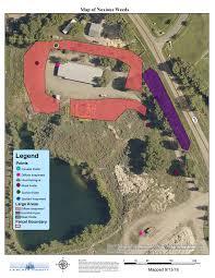 La County Assessor Map Weed Management La Plata County