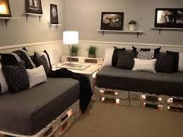 sofa design ideas 25 pallet sofa design ideas to recycle your unused pallets