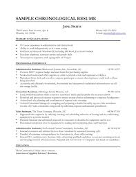 Leasing Manager Resume Sample by Sales Manager Resume Sample Template Resume For Assistant
