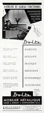 Mobilier Vintage Bordeaux Furniture Non Residential Page 3 Period Paper