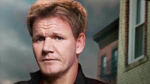 When Does Hells Kitchen Start Ramsay U0027s Kitchen Nightmares All 4